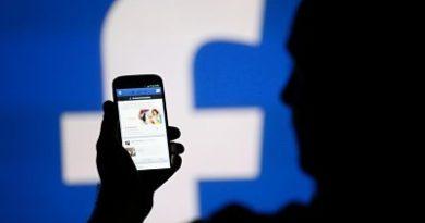 Facebook desactiva entre abril y septiembre 3.200 millones de cuentas falsas