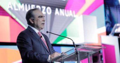 ATENCIÓN: Industriales llaman a las autoridades a enfocarse en los problemas fundamentales del país