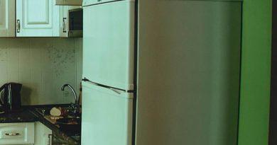 Hombre asesina a una mujer y guarda el cadáverenun refrigerador