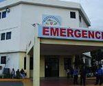 Hospital Calventi recibe nuevos equipos y pone en funcionamiento quirófano