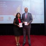 Indotel y Pro Consumidor presentan guía de protección al usuario de comercio electrónico