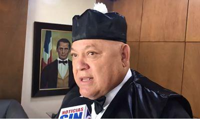 Interponen otra instancia paraobjetar la candidatura de Leonel