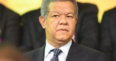 La Fuerza del Pueblo emplaza a JCE que de manera inmediata acate decisión TSE
