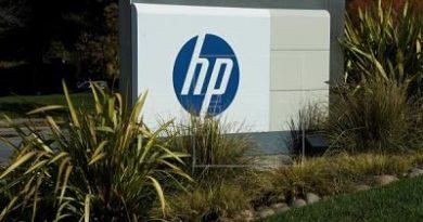 La firma HP sube casi un 18 % en bolsa ante interés de Xerox por comprarla