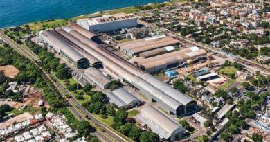Gerdau Metaldom publica su primer reporte mundial