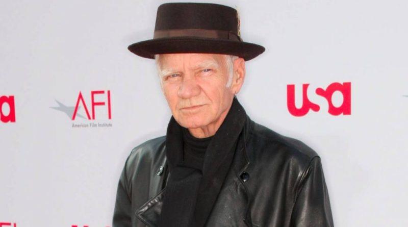 """Muere el actor Michael J. Pollard, nominado al Óscar por """"Bonnie & Clyde"""""""
