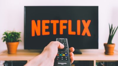 Netflix dejará de funcionar en estos televisores y reproductores a partir del 1 de diciembre