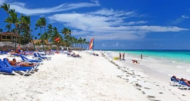 ATENCIÓN: Baja ocupación provoca que hoteles de la región del Caribe tiren los precios