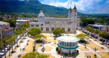 Touroperador E-Vacation pondrá un vuelo charter a Puerto Plata en 2020