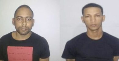 Pena máxima de 30 años contra acusados de intentar asesinar a fiscal de Duarte