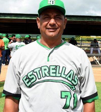 Rafael Ramírez es el nuevo dirigente de las Estrellas