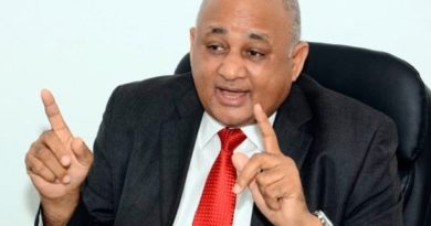 PRM dice a la Junta que se olvide de voto automatizado si no hay una auditoría previa