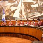 ATENCIÓN: Nada le impide al TC fallar casos inconstitucionalidad