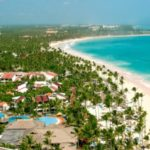 ALERTA: Caída de turistas : un hotel cerrado y tres en remodelación