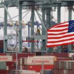 Trump afirma que aumentará los aranceles si no logra un acuerdo con China