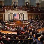 Trump recurre al Supremo para no entregar sus datos financieros al Congreso
