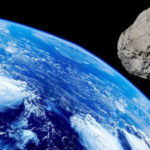 """Un asteroide """"potencialmente peligroso"""" pasará este miércoles cerca de la Tierra"""