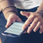 Un fallo en teléfonos de Google y Samsung permite espiar a través de sus cámaras y micrófonos