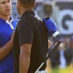 Golfista Brooks Koepka llega a los tres meses como número uno del mundo