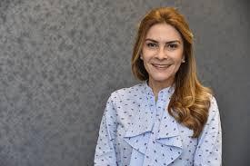 Carolina Mejía: Respeta pero no comparte alianza con Fuerza del Pueblo por ser responsables del deterioro de la institucionalidad democrática de RD