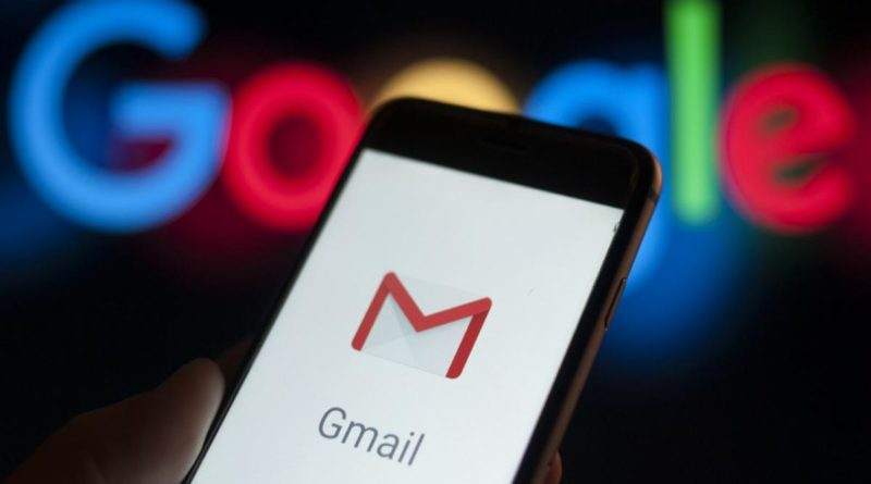 La esperada nueva función de Gmail de la que puede que no te hayas dado cuenta