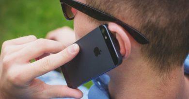 Llamadas de WhatsApp se renuevan para ser la alternativa definitiva al teléfono convencional
