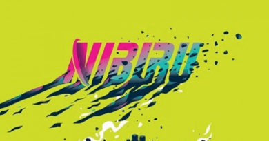 OZUNA lanza su muy anticipado álbum Nibiru