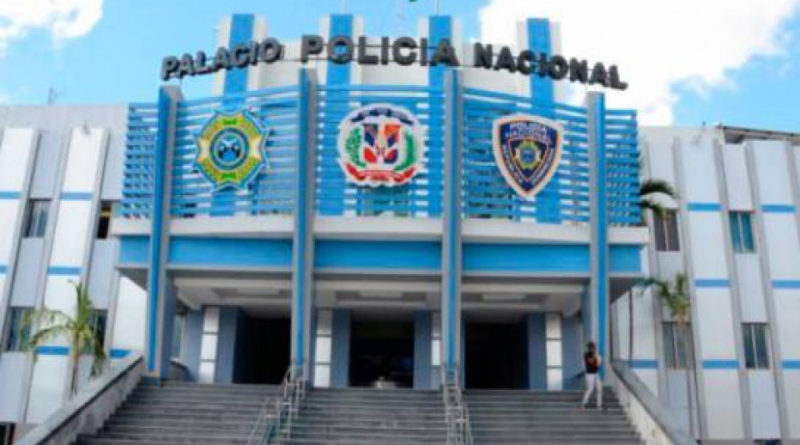 Policía Nacional persigue hombre por muerte de su pareja sentimental en Hatillo Palma