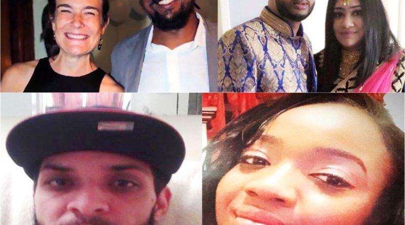 Asesinatos de tres mujeres en cinco días revela debilidad en lucha contra violencia doméstica en Nueva York