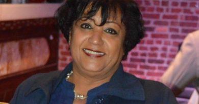 Coalición de Líderes convoca vigilia en el Alto Manhattan contra feminicidios en RD y el mundo