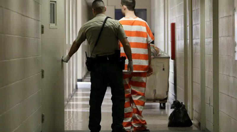 Controversia en Nueva York por liberación sin fianza de 900 presos en base a nueva ley
