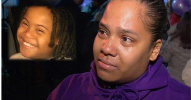 Madre donará todos los órganos vitales de niño autista muerto tras caer por ventana en edificio de El Bronx