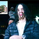 """Popular rapero dominicano """"Chispa"""" de Roc Nation y otros 11 serán enjuiciados en Massachusetts por allanamiento de morada"""