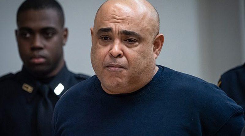 Un cartero ecuatoriano acusado de violar adolescente de 12 años fue golpeado por otros presos en cárcel de Queens
