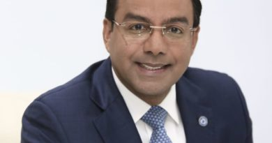 CEIRD: Inversionistas reinvierten en el país alrededor del 47% de las utilidades que generan