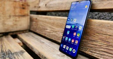 Xiaomi libera la actualización MIUI 11 para 12 teléfonos más