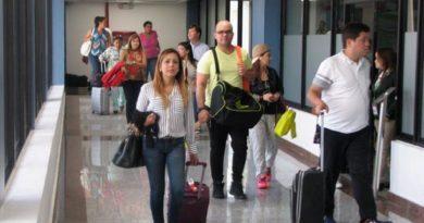 A partir de diciembre venezolanos necesitarán visa para entrar a República Dominicana