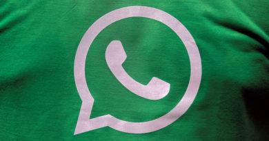 ALERTA:WhatsApp podría cerrar cuentas a partir del 7 de diciembre por violar sus términos de uso