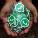 WhatsApp ahora puede configurar recordatorios gracias a una nueva herramienta