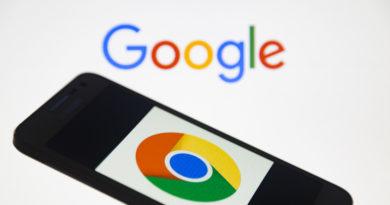 ALERTA:Cuidado con Google Chrome: suspenden la nueva versión del navegador, y es por esta razón