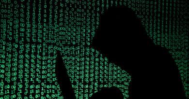 ATENCIÓN :Estas son las aplicaciones más 'hackeadas' a nivel mundial (y seguro que usted tiene todas de ellas)