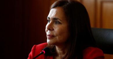 """Gobierno de facto de Bolivia anuncia su ingreso al Grupo de Lima para """"solucionar la crisis en Venezuela"""""""