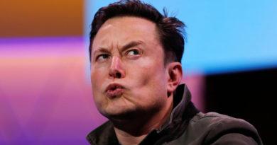Las acciones de Tesla alcanzan el récord de 420 dólares, cifra que mencionó Musk en el tuit que le costó la presidencia