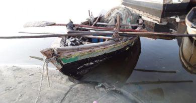 Armada RD informa frustra dos viajes ilegales e intercepta tres embarcaciones haitianas