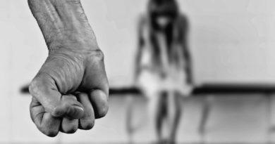 Atrapan a hombre acusado de agredir a expareja y tratar de ahorcar a la hermana