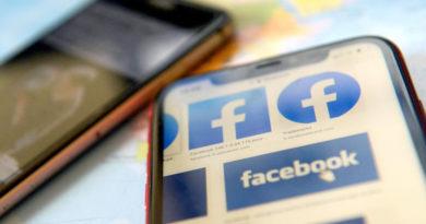 Brasil multa a Facebook con 16 millones de dólares por uso indebido de datos