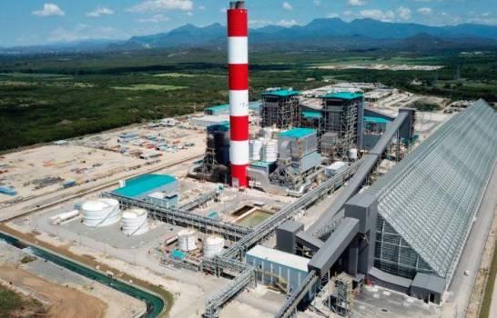 CDEEE pasa a ser propietaria del 99.2% de la Central Punta Catalina, y el Fonper de un 0.8%