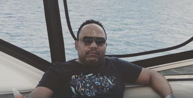"""Capturan a César """"el abusador"""" en zona costera del Atlántico"""