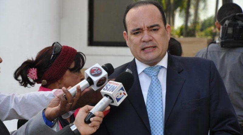 Colegio de Abogados califica como positiva sentencia de desglose del caso Odebrecht