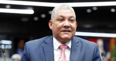 Diputados aprueban préstamo de RD$1,200 millones para pago de regalía de ayuntamientos